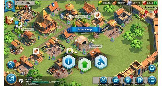 Rise Of Kingdoms 94e57