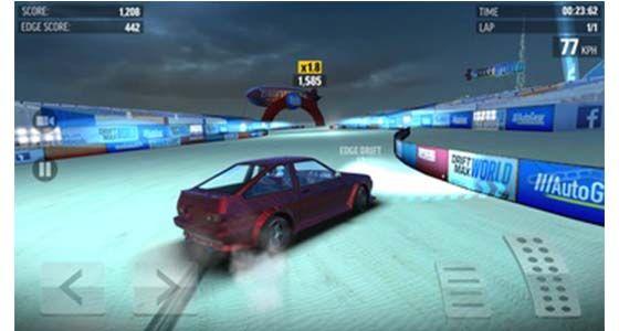 Drift Max World 8e6aa