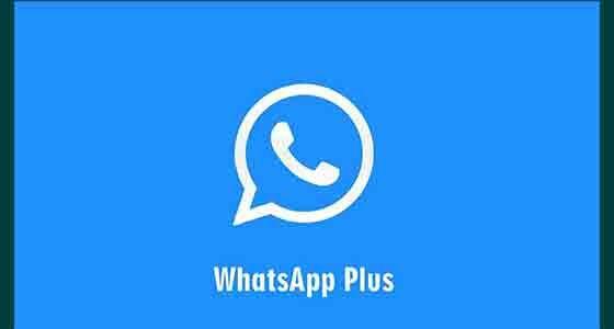 WhatsApp Plus 2108b