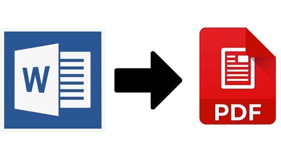 Ubah Word Ke PDF 67ee5