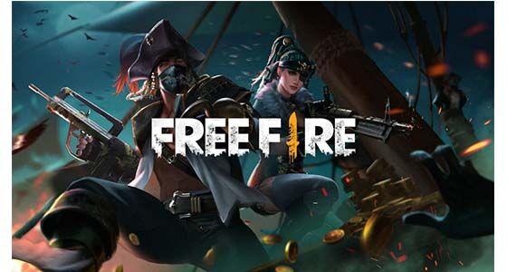 Free Fire Beb21