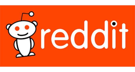 Reddit 9ec23