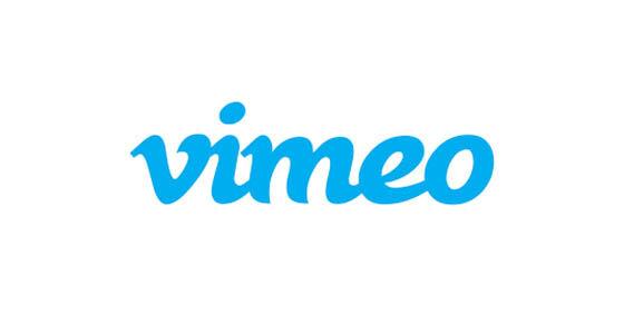 Vimeo Cf3e2