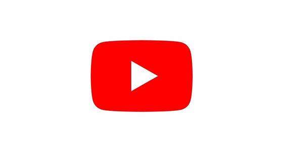 YouTube Dbb98