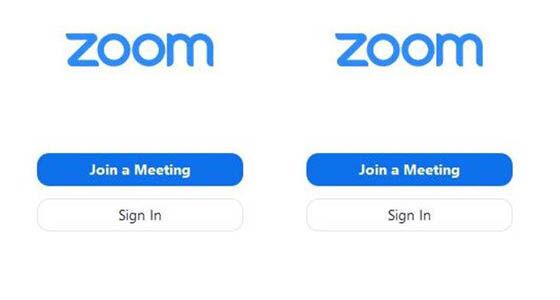 Cara Menggunakan Zoom 2c558