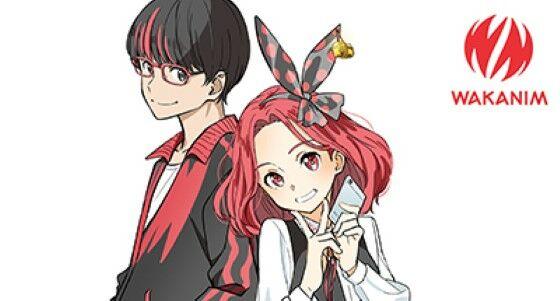 Aplikasi Nonton Anime 7 D708e