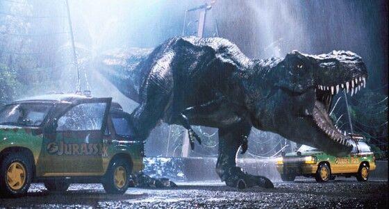 Jurassic Park 1993 038a4