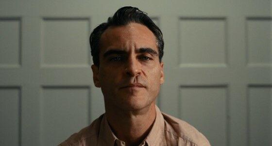 Joaquin Phoenix Fd0f3
