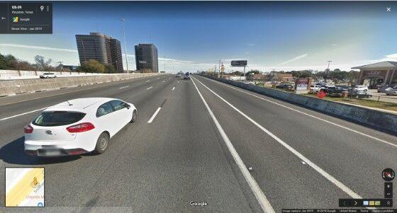 Cara Melihat Nomor Rumah Di Google Map 43b6e