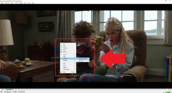 Cara Menampilkan Subtitle Film Pc Hp 1 68dde