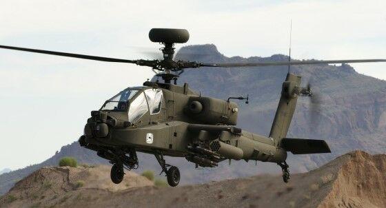 Helikopter 7c70e