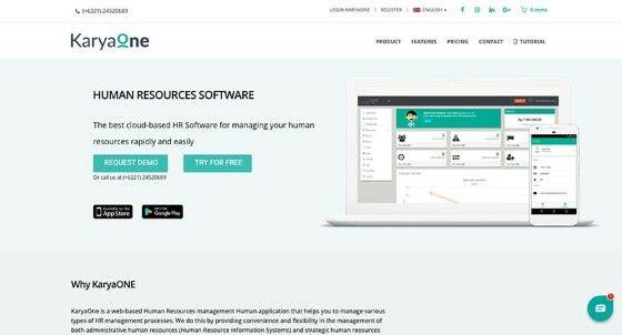 App Absen Online F12a1