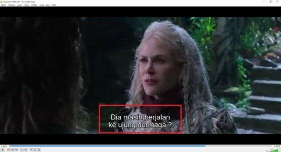 Cara Menampilkan Subtitle Film Pc Hp 3 Bf323