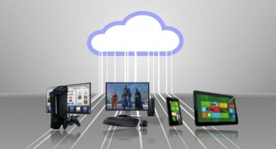 Apa Itu Cloud Gaming 1 16a95