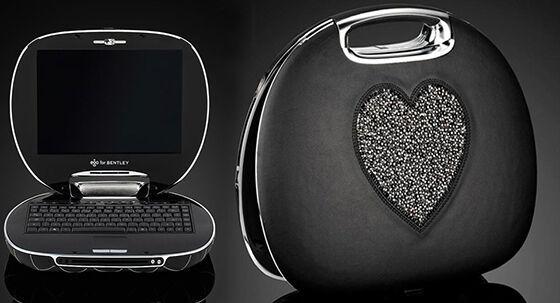 Laptop dengan Desain Paling Aneh dan Unik yang Pernah Ada 4