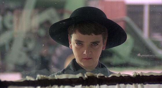 Anak Terkejam Dalam Film 3 4a4ba