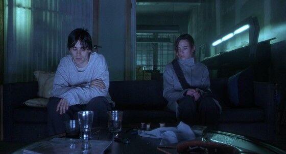 Film Dengan Adegan Narkoba Terbaik 7 5bba5
