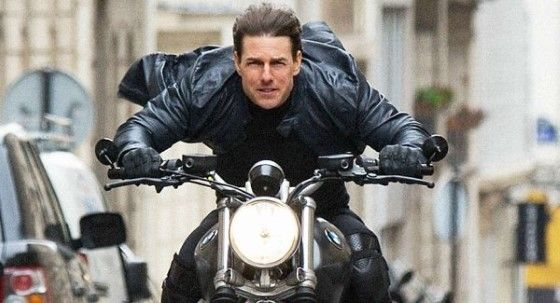 Download Film Mission Impossible Fallout Fe0ff