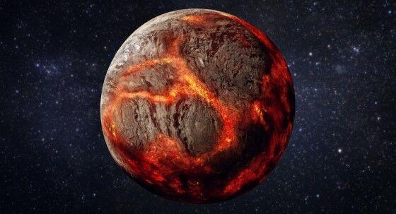 55 Cancri E E01b2