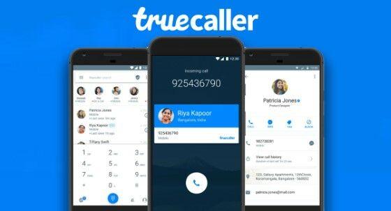 Truecaller Apk Premium 2021 56ea2