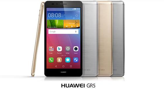 smartphone android berkualitas 11