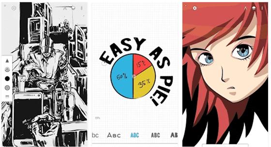 aplikasi desain grafis terbaik android 5