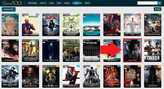 Cara Download Film Indoxxi1 40142