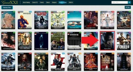 Cara Download Film Indoxxi1 C4e86