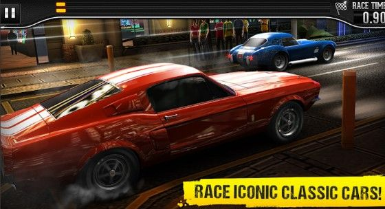 game-drag-racing-2