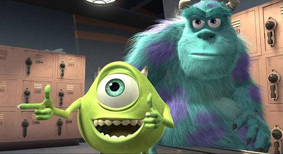 Monsters Inc 08d44