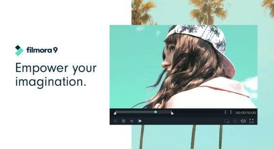Cara Menghilangkan Watermark Filmora Permanen Gratis Jalantikus