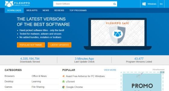 Situs Filehippo Custom E0d2e