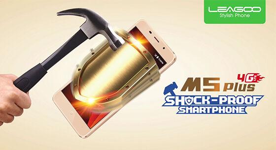 Smartphonelayarantipecah01