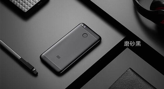Smartphonelayarantipecah02