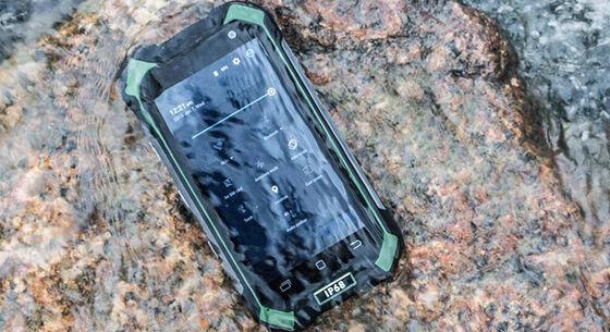 Smartphonelayarantipecah06