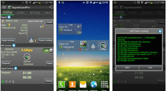 Aplikasi Penguat Sinyal Android 6 390bf