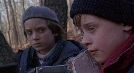 Anak Terkejam Dalam Film 2 Cc84c