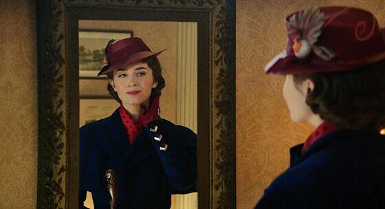 Mary Poppins 462c7