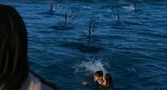 Download Film The Blue Sea 2 Ff91a