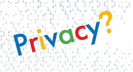 Data Privacy 74910