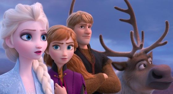 Frozen 2 2019 9be98