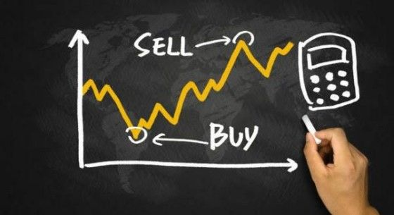 Cara Mulai Investasi Saham Untuk Pemula 889d2