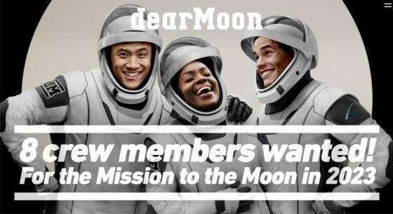 Misi Ke Bulan Gratis 0ed29