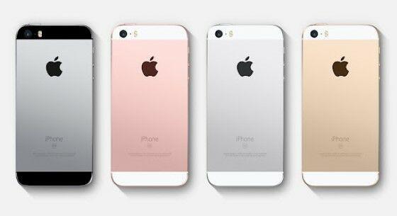 Rington Iphone 5 294d7