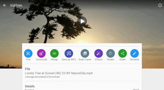 Aplikasi Menggabungkan Video 7 C85b7