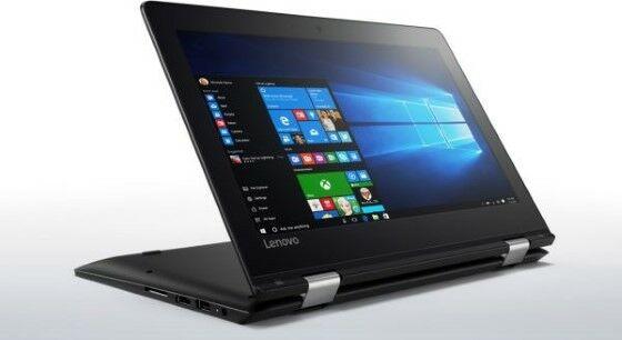 Brand Laptop Paling Laku Di Dunia