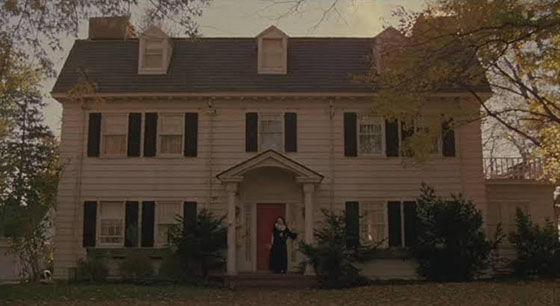 Amityville Horror B20b8