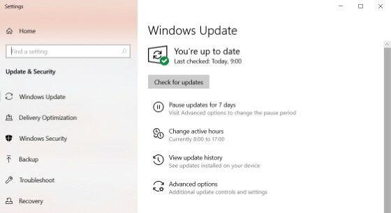 Cara Mengatasi Usb Device Not Recognized Windows 10 D8aa4