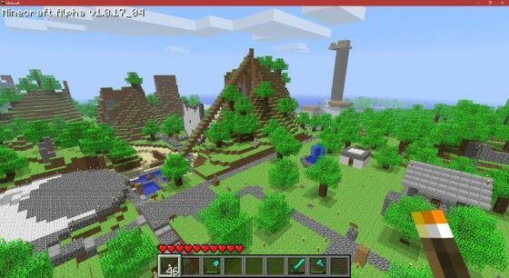 Minecraft Mod Apk 86ef6
