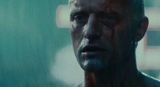 Blade Runner D1d52